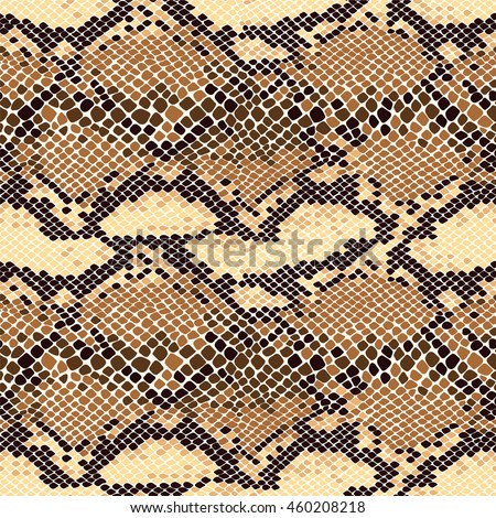 animal skin patterns seamless - photo #37
