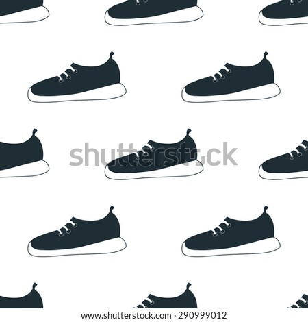 how to draw cool shoes