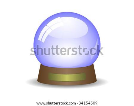 Astronaut Helmet Reflection Alien