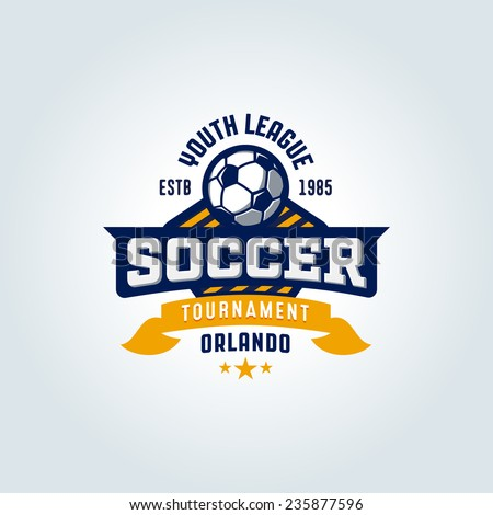 Sports Logo Stock Images, Royalty-Free Images & Vectors | Shutterstock