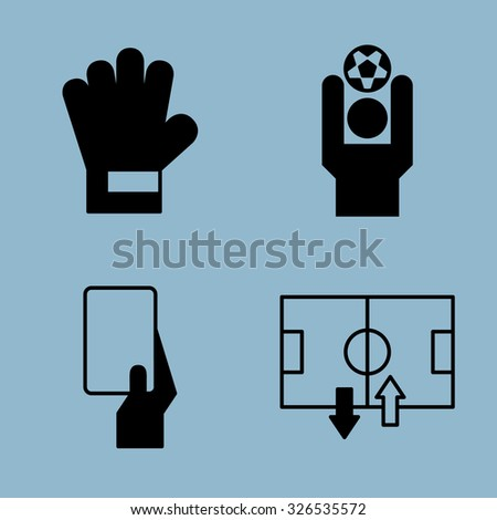 Football Substitute Stock Photos Royalty Free Images