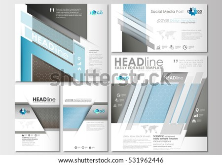 red elements infographics minimalist design style stock vektor 550160317 shutterstock. Black Bedroom Furniture Sets. Home Design Ideas