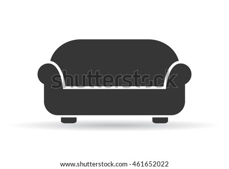 Sofa zeichnung  Sofa Stock Images, Royalty-Free Images & Vectors | Shutterstock