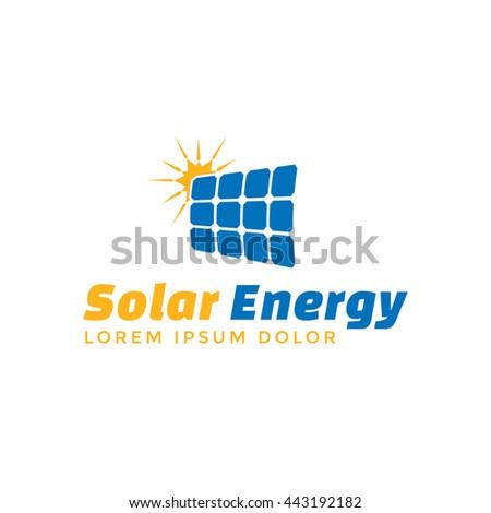 solar energy logos wwwpixsharkcom images galleries