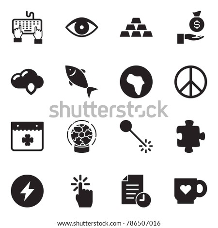 Touch Fish Stock Images Royalty Free Images Vectors Shutterstock