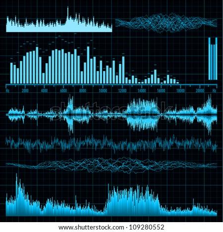 Samsung SmartThings Z-Wave Plus Hub