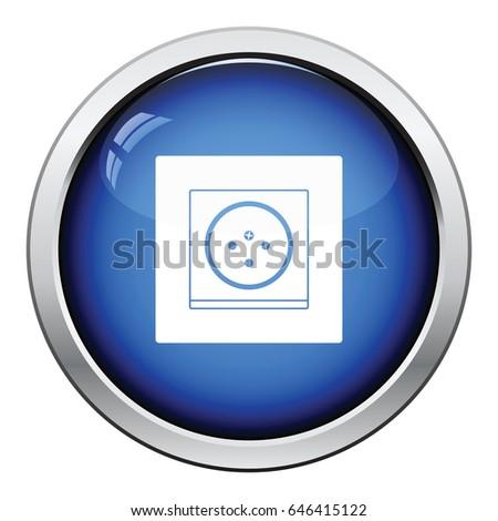Electrical Surge Stock Vectors, Images & Vector Art | Shutterstock