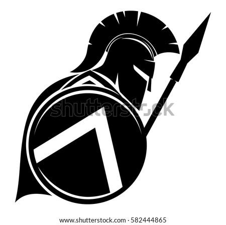 Soldado gym logo