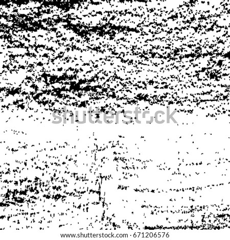 Speckled texture illustration vector background