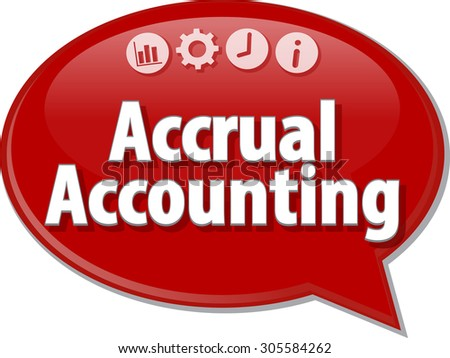 speech on accounting Read this essay on accountancy speech come browse our large digital  warehouse of free sample essays get the knowledge you need in order to pass  your.