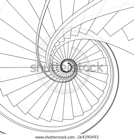 Search together with Motorbikes further 141159769545409282 as well House Framing further Porch Anatomy. on interior stairs