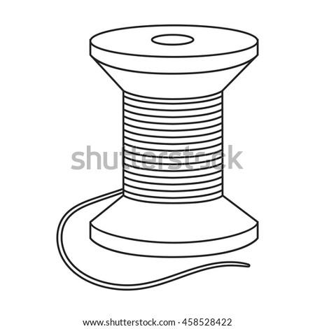 office environment symbol energy symbol wiring diagram