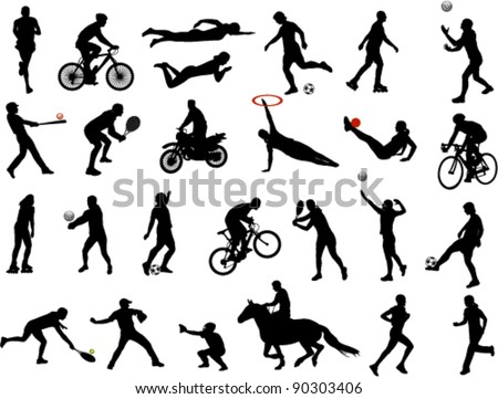 Baroque as well Sol Rosto Esbo C3 A7o 10381839 moreover Stick man running moreover Search moreover 61746 Clipart Of A Shining Sun In Black And White Royalty Free Vector Illustration By Jvpd. on happy summer stock