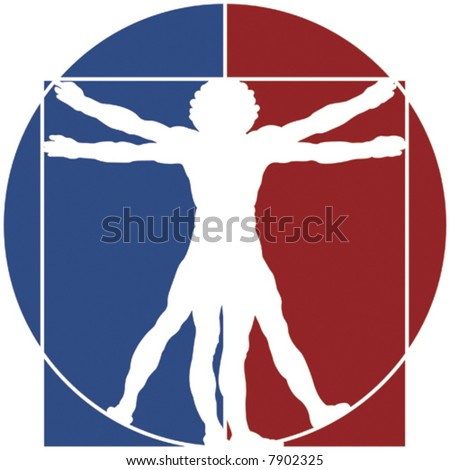 Sport concept of basketball. - stock vector