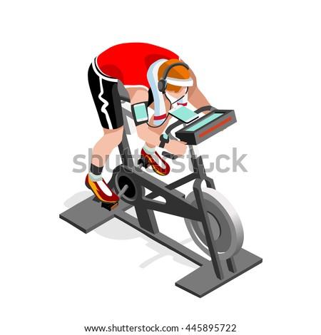 Gym Class Stock Vectors, Images & Vector Art   Shutterstock