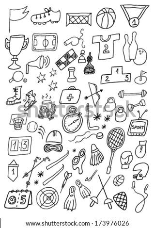 Hurl Stock Vectors & Vector Clip Art | Shutterstock