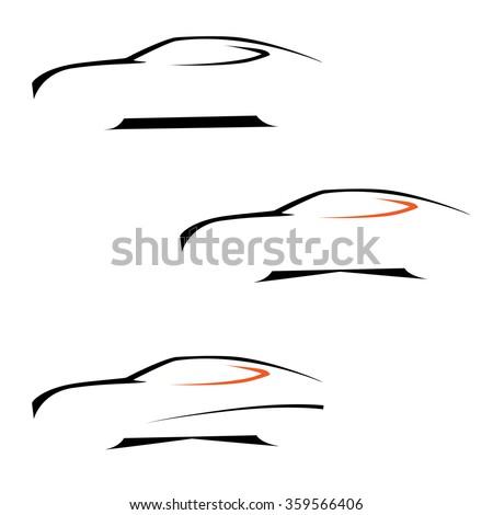 tatjana virulaine u0026 39 s portfolio on shutterstock