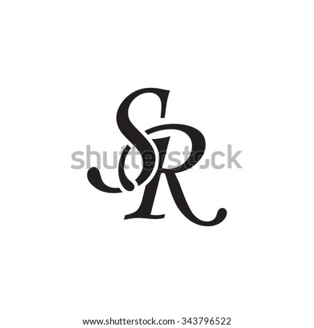 s r name wallpaper hd wallpaper images
