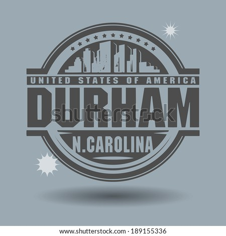 Durham Stock Photos Images Amp Pictures Shutterstock