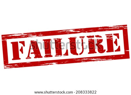 Fiasco Stock Vectors & Vector Clip Art | Shutterstock