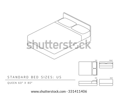 dimension stock photos royalty free images vectors shutterstock. Black Bedroom Furniture Sets. Home Design Ideas