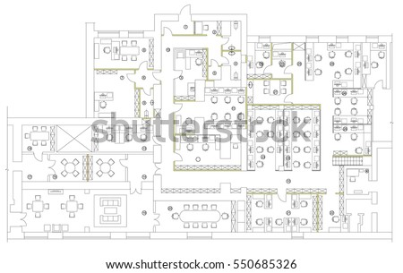 Floorplan Stock Images Royalty Free Images amp Vectors