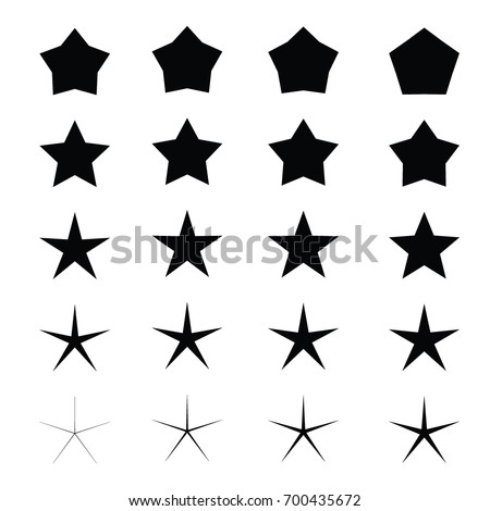 Index further Search additionally Awards besides Royalty free rf clipart illustration of a single black and white besides Sports Uniforms And Equipment Chattanooga. on best web site design award