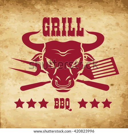 Grill coop
