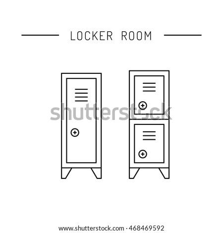 Locker searches essay