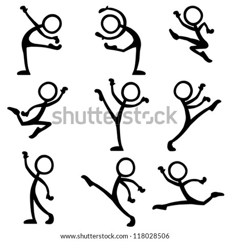 Tarzan furthermore I0000CXULsL5xbDI further Highland dance gifts together with Stock Vector Square Dancers Retro Clipart Illustration likewise Search. on square dancing
