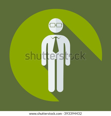 Funny Wc Restroom Symbols Stock Vector 266672837 Shutterstock