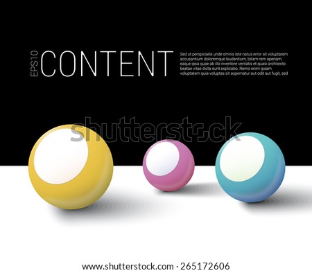 Still Life Of Abandoned Objects. Ideal Graphics for Any Media - stock vector