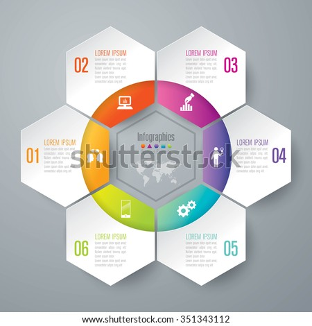 Stock infographic, business infographic, vector infographic, infographic art, infographic color, infographic 3d, infographic design, infographic eps, infographic image, infographic jpg, infographics - stock vector