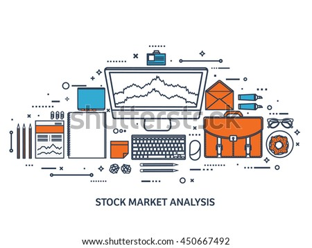 role of money market financial market analysis Analysis and benchmarking of these participants such as hedge funds play an increased role in financial markets and available money and capital market.