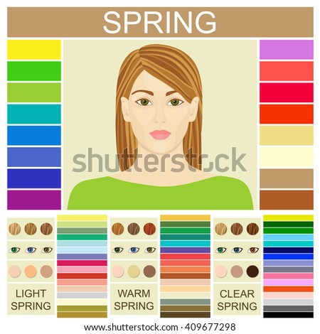 clear spring christian girl personals Personal ads for clear spring, md are a great way to find a life partner, movie date, or a quick hookup personals are for people local to clear spring.