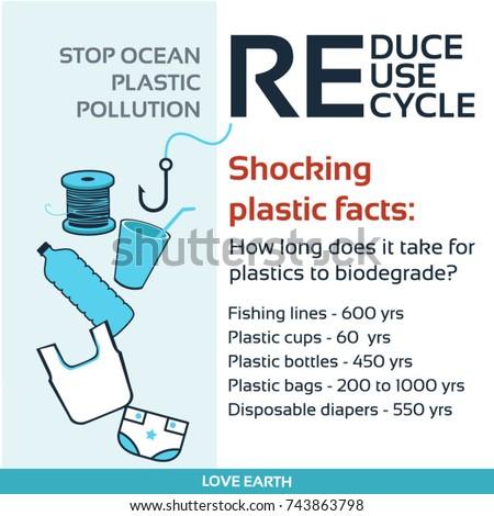 how to stop plastic creaking