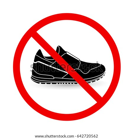 no shoes allowed stock images  royalty free images Horse and Horseshoe Clip Art clip art of horseshoes black and white