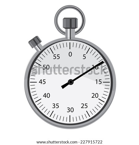 Stopwatch, stopwatch icon, counter, stopwatch isolated, stopwatch vector