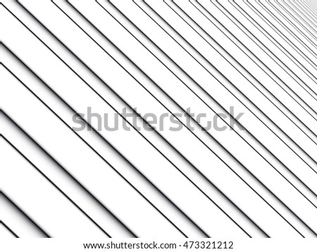 372058774 Shutterstock Building And City Illustration City further Srkelectric wordpress further Silk Floss Tree 2d Dwg Elevation Autocad additionally Anchorage Steel Column Masonry Wall Dwg Block For Autocad besides Charles And Ray Eames. on modern industrial construction