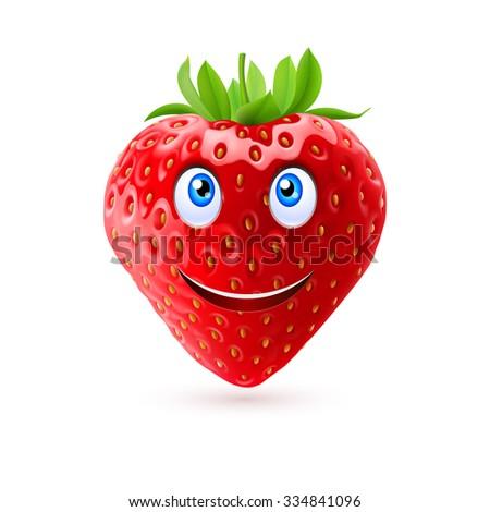 cute cartoon strawberry face www pixshark com images ice cream cone clipart clipart ice cream cone clipart 5 scoops