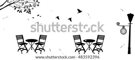 Pdf Diy Building Plans Wooden Picnic Table Download Building Wood Horse Fence furthermore Dining Room Table Clipart Black And White furthermore Fathead Wall Decals moreover Retro Enamelled Sign Route 66 furthermore Where To Put Dining Table And Chairs When There Is No Dining Room. on breakfast tables and chairs