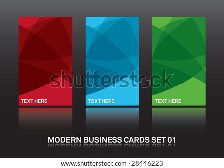 Business Card Stock Options Get Binary Options Auto Trading Software