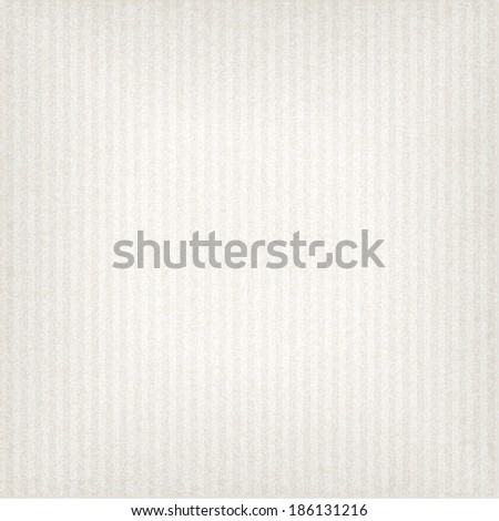 Striped grain texture (vertical stripes). The layer with stripes (ONLY) is seamless. - stock vector