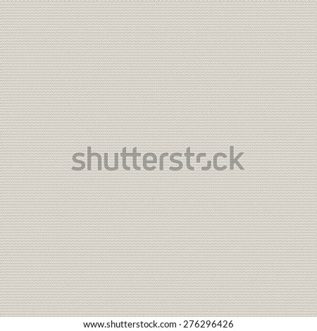 striped grey paper texture