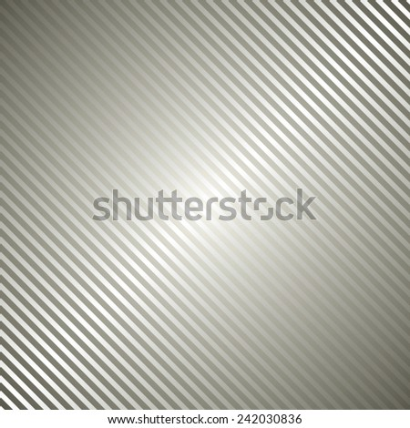 Stripped subtle background that repeats with diagonal lines - stock vector