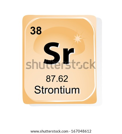Strontium Stock Photos, Images, & Pictures | Shutterstock