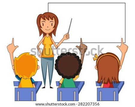 Stock Images similar to ID 151219358 - back to school ...