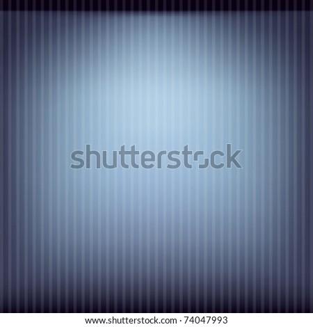 studio light background - stock vector