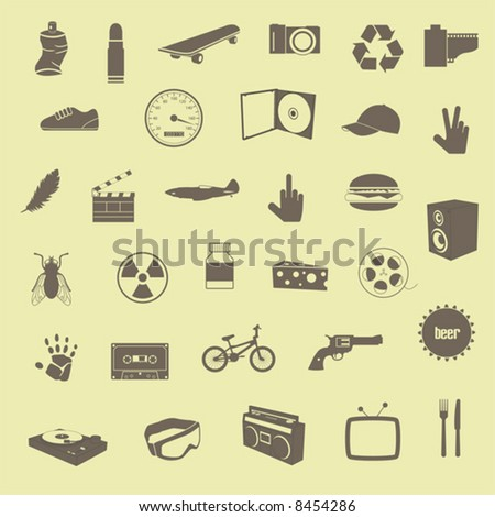 style_file_1 (vector)