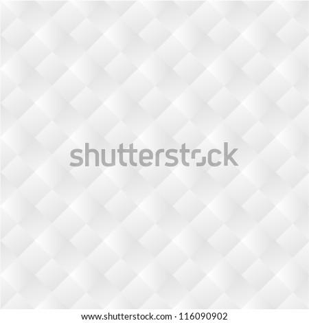 stylish web background, geometric soft background - stock vector